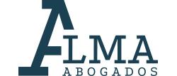Despacho de abogados Logo